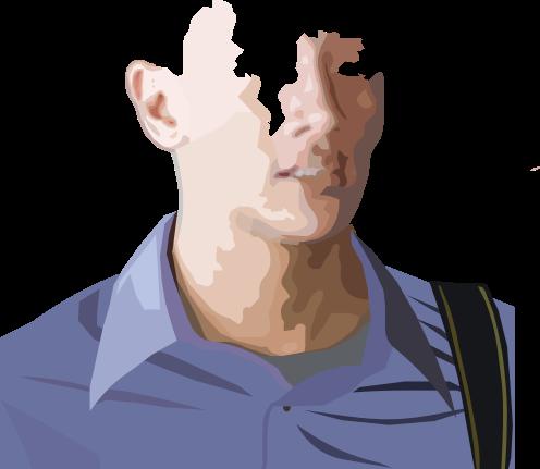 Vexel Avatar