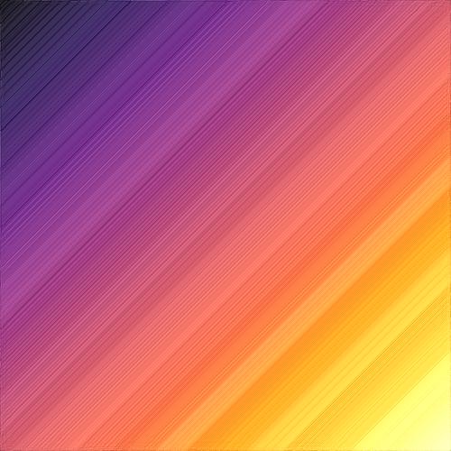 Part One: Background Magma Rainbow