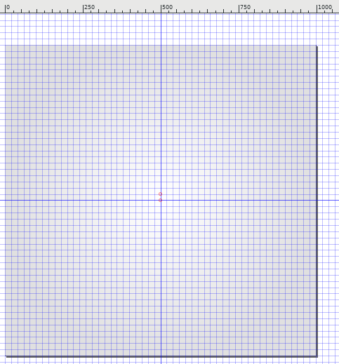 Part One: Guide and Page Grid
