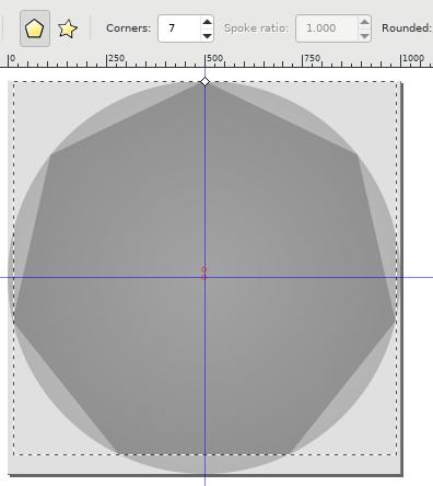 Part Two: Polygon