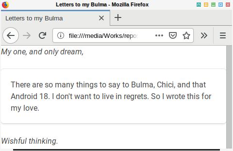 css: bulma