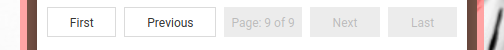 11ty Pagination: Enable and Disable Button